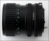 06 Canon FD 35-70mm f3.5-4.5 Lens.jpg