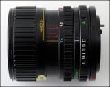 05 Canon FD 35-70mm f3.5-4.5 Lens.jpg
