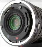 04 Canon FD 35-70mm f3.5-4.5 Lens.jpg