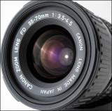 03 Canon FD 35-70mm f3.5-4.5 Lens.jpg