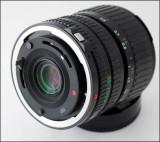 02 Canon FD 35-70mm f3.5-4.5 Lens.jpg