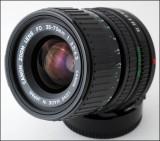 01 Canon FD 35-70mm f3.5-4.5 Lens.jpg