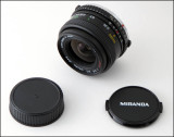 07 Miranda 28mm f2.8 MC Macro Lens.jpg