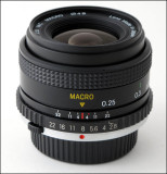 05 Miranda 28mm f2.8 MC Macro Lens.jpg