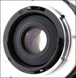 04 Miranda 28mm f2.8 MC Macro Lens.jpg