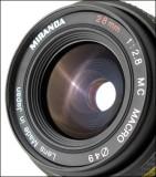 03 Miranda 28mm f2.8 MC Macro Lens.jpg