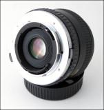 02 Miranda 28mm f2.8 MC Macro Lens.jpg