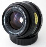 01 Miranda 28mm f2.8 MC Macro Lens.jpg