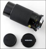 07 Miranda 75-200mm MC Macro Zoom Lens.jpg