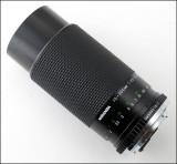 06 Miranda 75-200mm MC Macro Zoom Lens.jpg