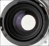 04 Miranda 75-200mm MC Macro Zoom Lens.jpg