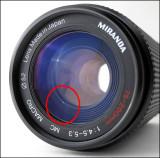 03 Miranda 75-200mm MC Macro Zoom Lens.jpg