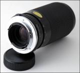 02 Miranda 75-200mm MC Macro Zoom Lens.jpg