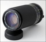 01 Miranda 75-200mm MC Macro Zoom Lens.jpg