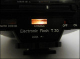 06 Olympus T 20 Flash.jpg