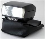 01 Olympus T 20 Flash.jpg