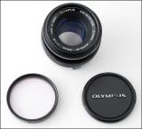 07 Olympus OM 50mm f1.8 Lens.jpg