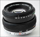 05 Olympus OM 50mm f1.8 Lens.jpg