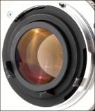 04 Olympus OM 50mm f1.8 Lens.jpg