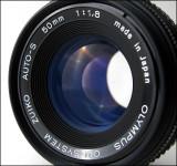 03 Olympus OM 50mm f1.8 Lens.jpg