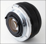02 Olympus OM 50mm f1.8 Lens.jpg