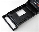 04 Bronica ETR Polaroid Back.jpg