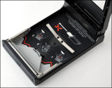 03 Bronica ETR Polaroid Back.jpg
