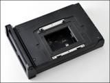 02 Bronica ETR Polaroid Back.jpg