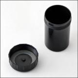 03 Ernst Leitz 35mm Cannister.jpg