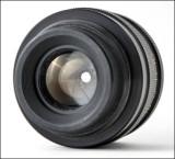 04 Nikon 50mm f2.8 Enlarging Lens.jpg