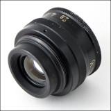 02 Nikon 50mm f2.8 Enlarging Lens.jpg
