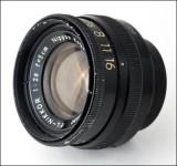 01 Nikon 50mm f2.8 Enlarging Lens.jpg