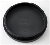 02 Bronica ETR Body Cap #1.jpg