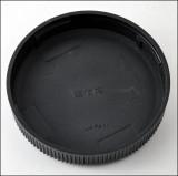 02 Bronica ETR Rear Lens Cap.jpg