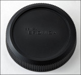 01 Bronica ETR Rear Lens Cap.jpg