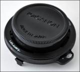 03 Tamron Adaptall Canon FD.jpg