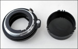 02 Tamron Adaptall Canon FD.jpg