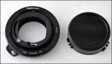 01 Tamron Adaptall Canon FD.jpg