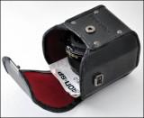 09 Tamron Adaptall 2X Tele Converter.jpg