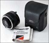 01 Tamron Adaptall 2X Tele Converter.jpg