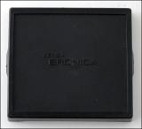 01 Bronica ETR Prism Finder Cap.jpg