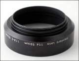 05 Pentax 50mm Round Lens Shade.jpg