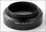 04 Pentax 50mm Round Lens Shade.jpg