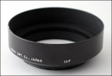 03 Pentax 50mm Round Lens Shade.jpg