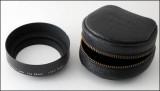 01 Pentax 50mm Round Lens Shade.jpg
