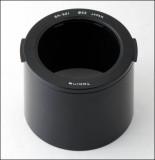 02 Tokina SH-521 Lens Hood.jpg