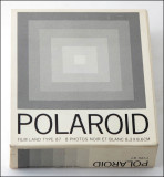 Polaroid Type 87 Film.jpg