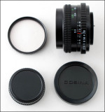 07 Cosina 28mm MC Lens.jpg