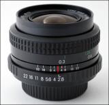 06 Cosina 28mm MC Lens.jpg
