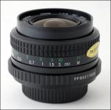 05 Cosina 28mm MC Lens.jpg
